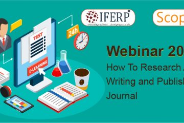 Webinar-for-journal