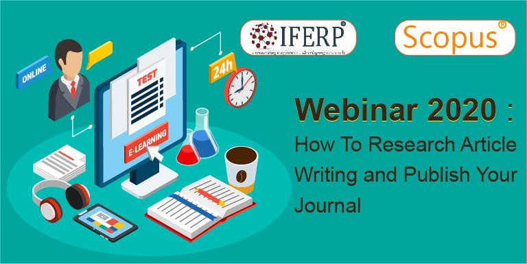 Webinar-for-journal