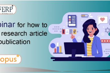 Webinar Research Article
