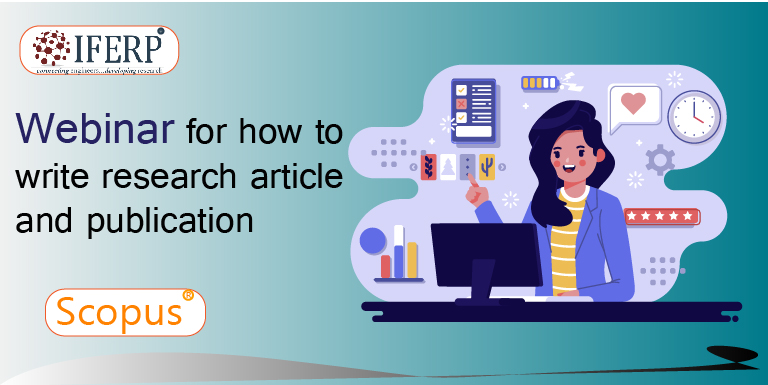 Webinar Research Article