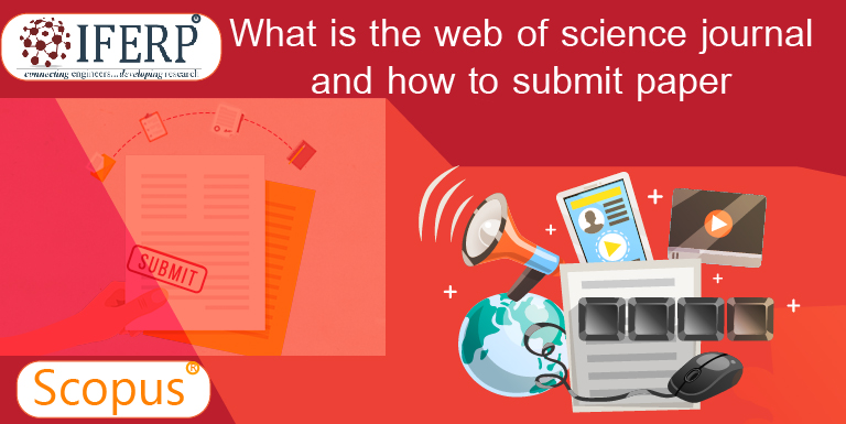 Web of Science Journal