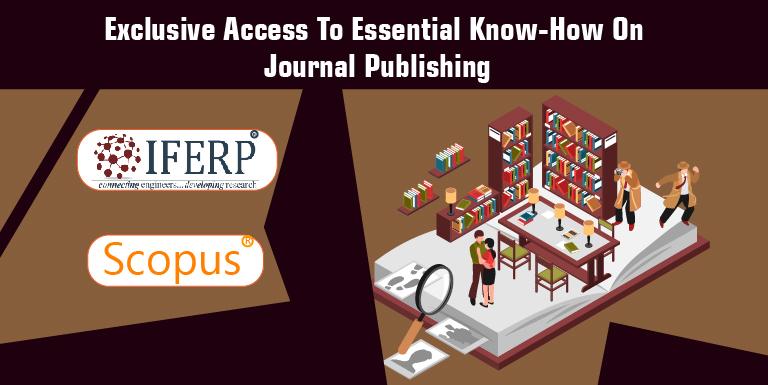 Webinar For Journals