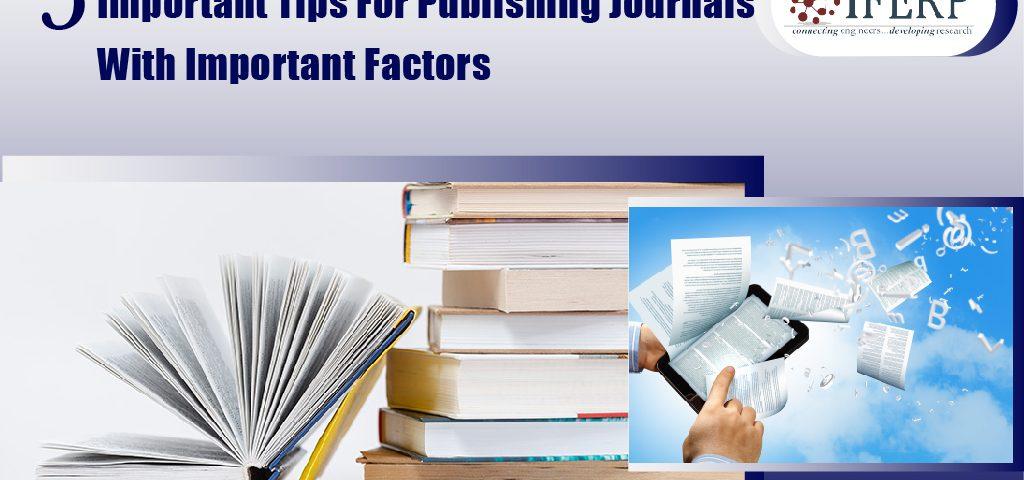Scopus Journal